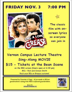 grease_poster_small