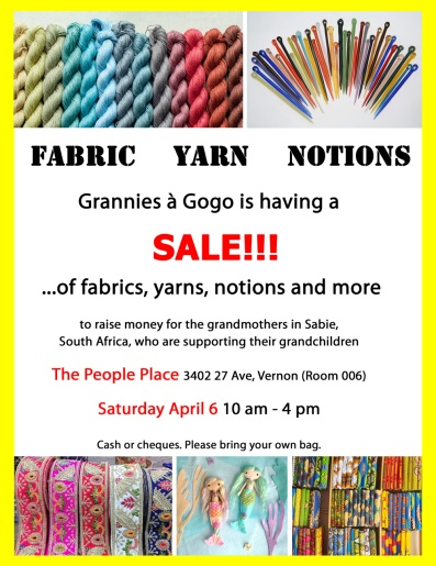 Fabric Sale Poster_sm